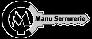 Manu Serrurerie Shop